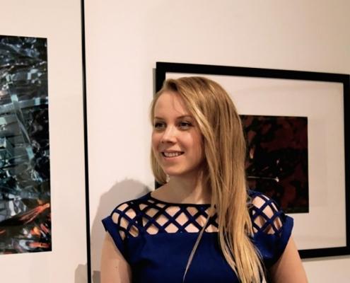 Annika Mustonen