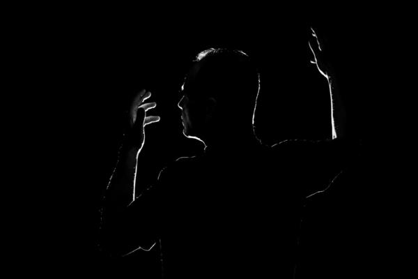 Online Concert: Masked Musicians