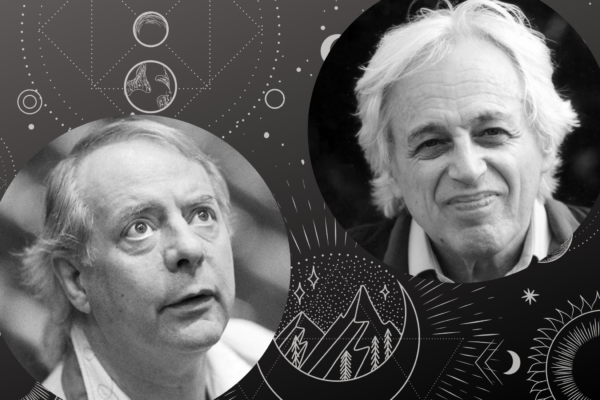 Classics of Modernism: Stockhausen & Ligeti